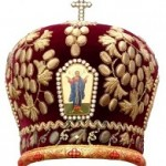 bishop_crown