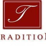 What is Tradition?