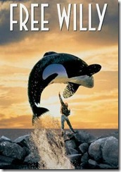 free-willy_large