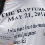 rapture-tshirt.jpg
