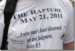 rapture-tshirt