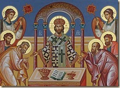 holy-eucharist-icon2
