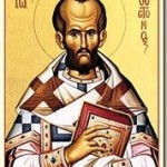 The Church Fathers on the Jews