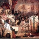 fourth-ecumenical-council-of-chalcedon-1876