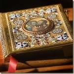 The Need for Holy Scripture in Eastern Orthodox Churches