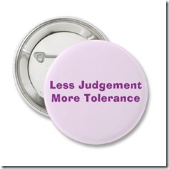 less_judgement_more_tolerance