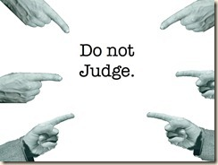 do-not-judge