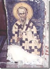 St_Ambrose_of_Milan
