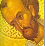 Chrysostom on the Perfection of Scripture