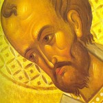 st-john-chrysostom-the-golden-mouth.jpg