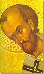 st-john-chrysostom-the-golden-mouth