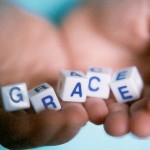 On the Gospel of Grace