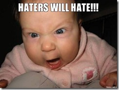 haters-will-hate